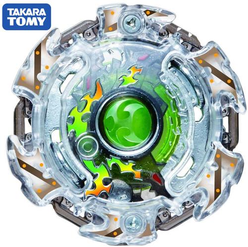 ThePortal0 TAKARA TOMY Beyblade BURST B95 Random Booster 8 Yegdrion Y2 .8M.Q