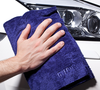 Gyeon Q2M SoftWipe Microfiber Towel