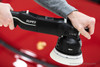 New Rupes LK900E Mille Forced Rotation Polisher