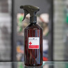 PolishAngel Ultrared Pre-Wash Decontamination Solution
