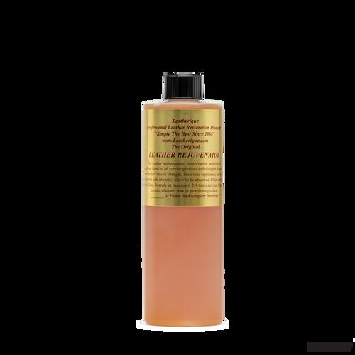 Leatherique Rejuvenator Oil. 16 oz.