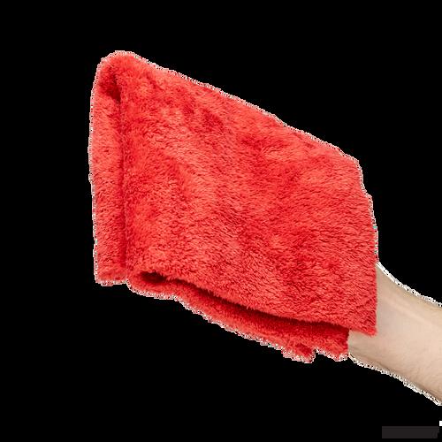 ESOTERIC Ultra Premium Microfiber Towel