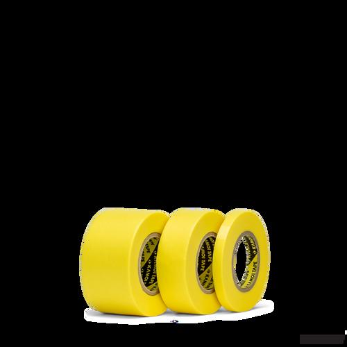 KAMIKAZE Auto Detailing  Masking Tape