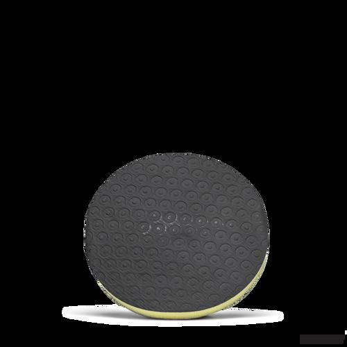Sonax Clay Disc