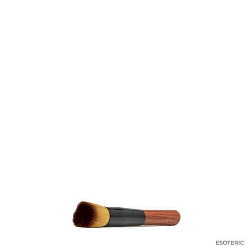 POLISHANGEL Gold Interior Brush