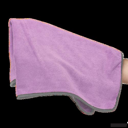 The Rag Company Twist Loop Drying Towel