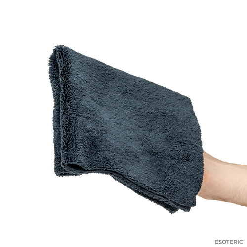The Rag Company Creature Microfiber Towel