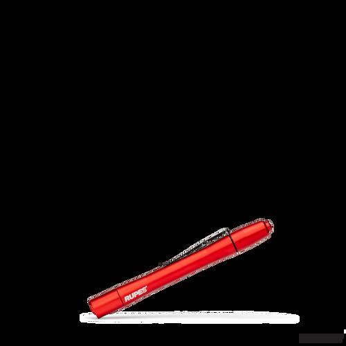 Rupes LL 150 Swirl Finder Pen Light