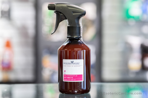 PolishAngel Intimate Interior Cleaner