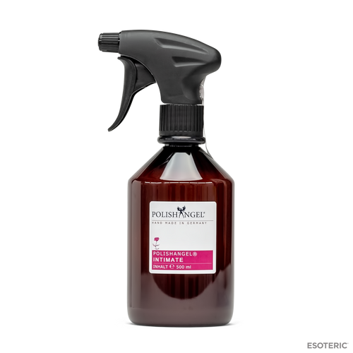 POLISHANGEL Intimate Interior Cleaner. 500ml