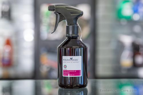 PolishAngel Agent Glass Cleaner