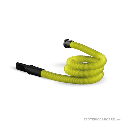 Bigboi BlowR PRO Long Replacement Hose