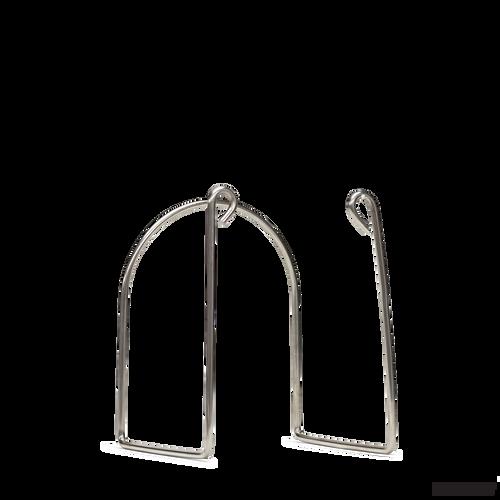 Bigboi Hose Hanger for BlowR Pro and BlowR Mini