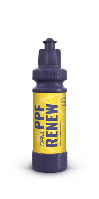 Gyeon Q2M PPF Renew 120ml