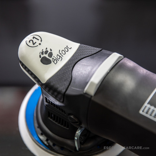 Rupes LHR21 Mark III 3