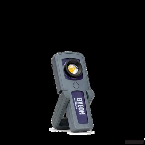 Gyeon PRISM Mini Detailing Light