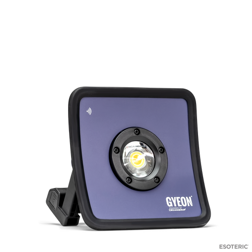 Gyeon PRISM Plus Detailing Light