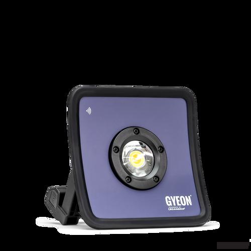 Gyeon PRISM Plus Detailing Light