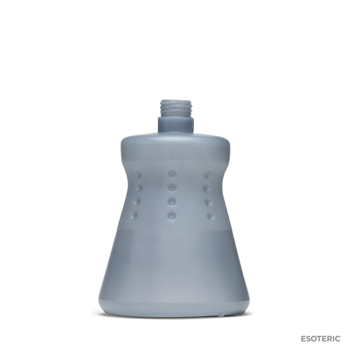MTM Hydro Replacement Bottle for the PF22.2. New for 2020