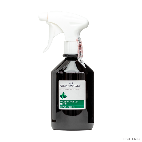 POLISHANGEL Mint Wheel Cleaner. 500ml