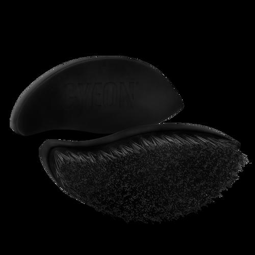 Gyeon Q2M Tire Brush. New for 2021!