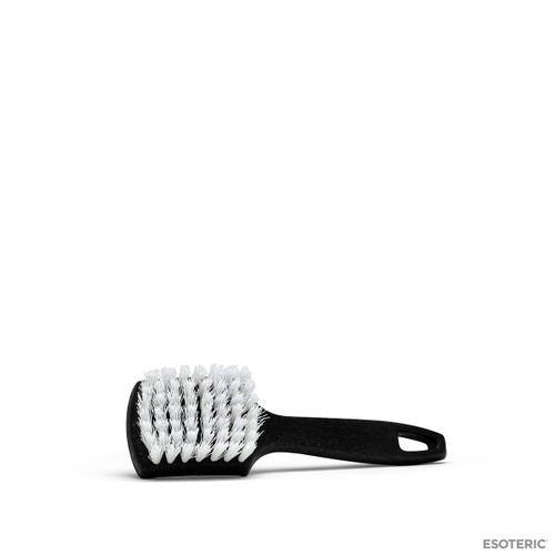 Esoteric Tire Brush