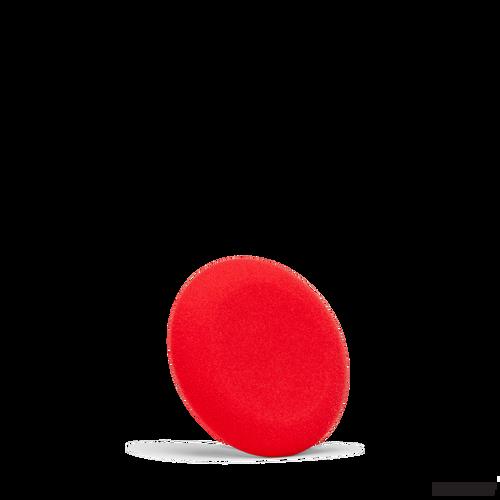 Esoteric Foam Applicator for wax, sealants, and coatings.
