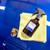 POLISHANGEL Carnauba Arts Colored Wax. Blue Xilion spray wax, perfect for all shades of blue!