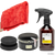 POLISHANGEL Jubilee Carnauba Wax + Rapidwaxx Spray Wax Ultimate Wax Kit