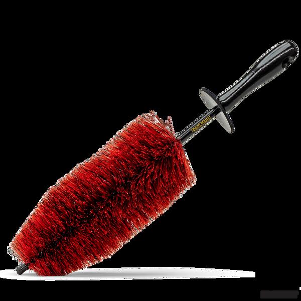 Esoteric Large Wheel Brush