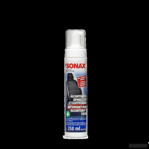 Sonax Upholstery & Alcantara Cleaner