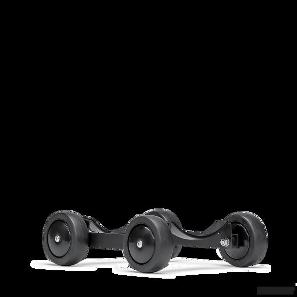 Bigboi BlowR Mini Wheel Base