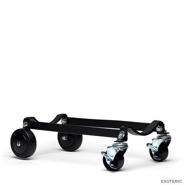 Bigboi Mini+ Wheel Base Accessory