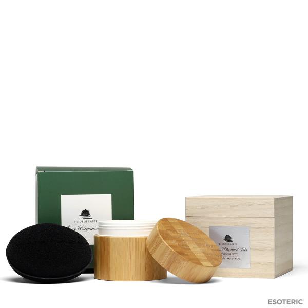Kamikaze Collection Limited Edition d'Elegance Carnauba Wax