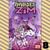 Invader Zim #26 (Sarah Graley Guest Issue!)