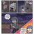 Kim Reaper: Vampire Island (Volume 2)