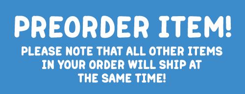 pre-order-item.png