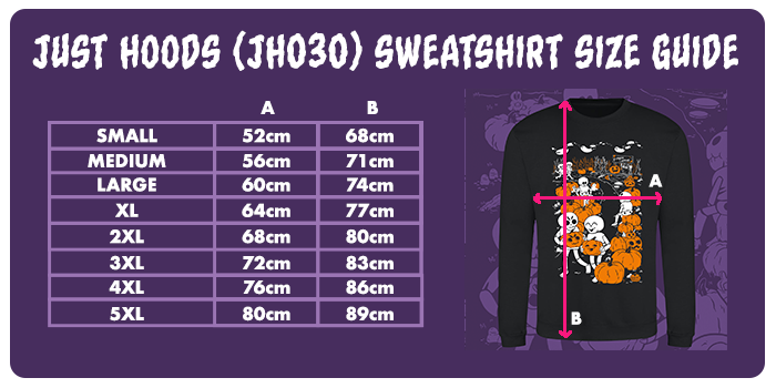 sweater-size-guide-pumpkin-2021.png