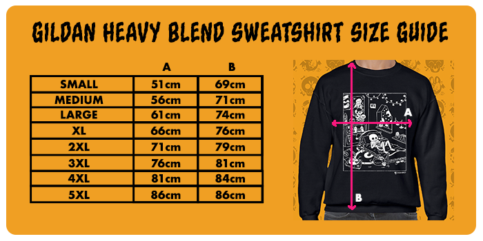 sweater-size-guide-skel.png