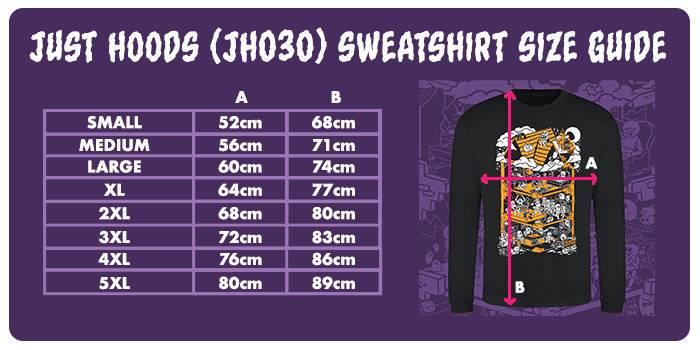 sweater-size-guide-spooky-2021.png