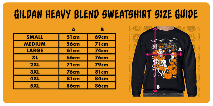 sweater-size-guide.png