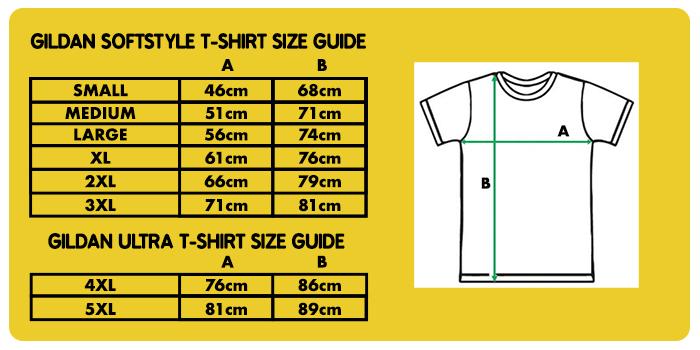 tshirt-size-guide-donut.jpg