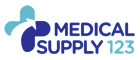 Medical Supply 123