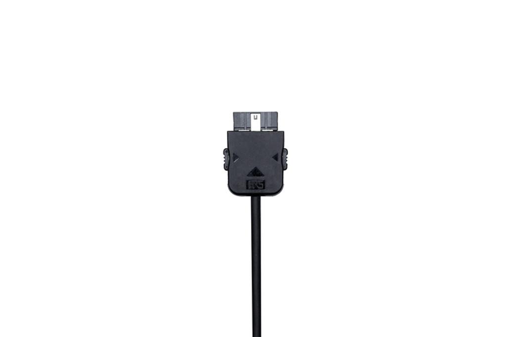 DJI Focus Handwheel Inspire 2 RC CAN Bus Cable (1.2m)