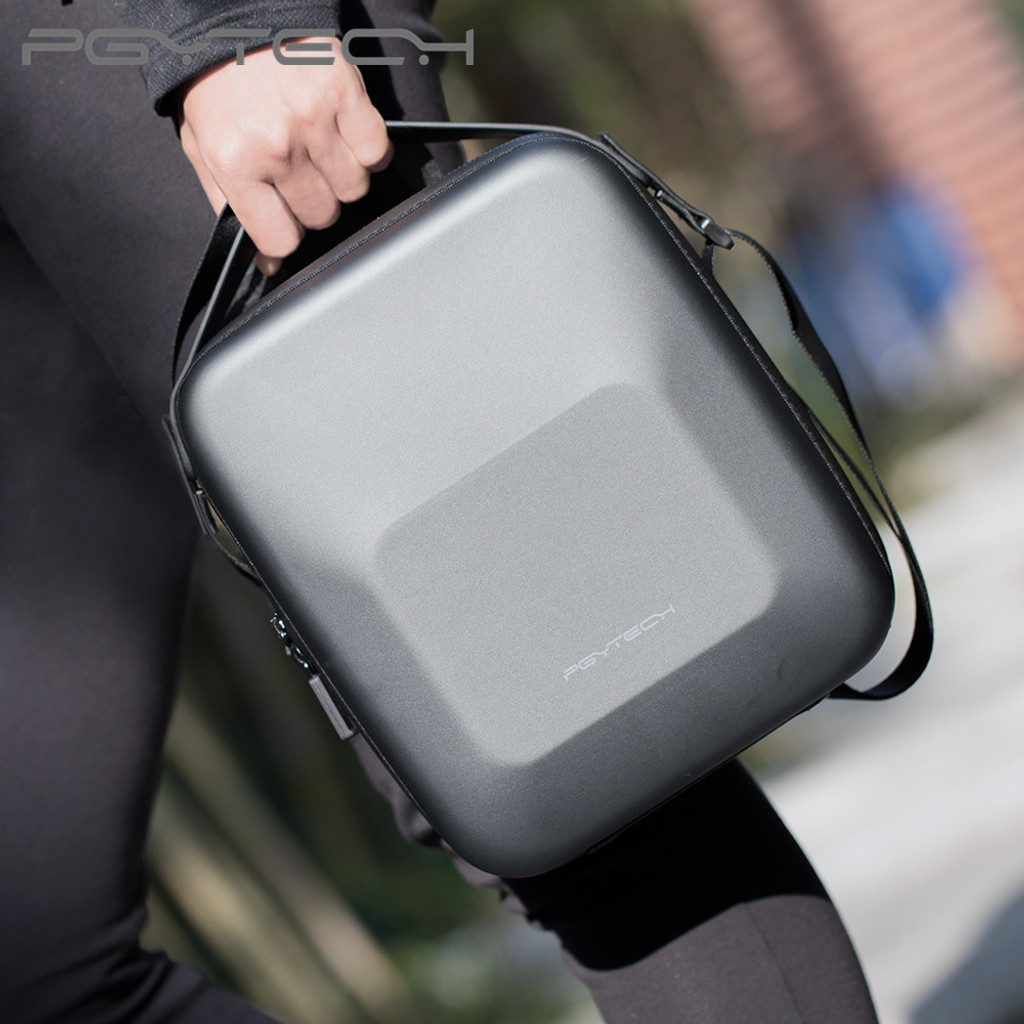 Mavic Air Carrying Bag