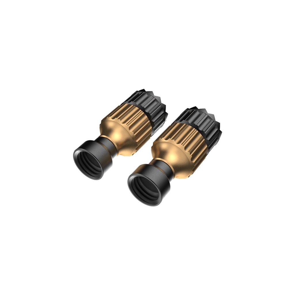 DJI Mavic Air - Extension Remote Sticks
