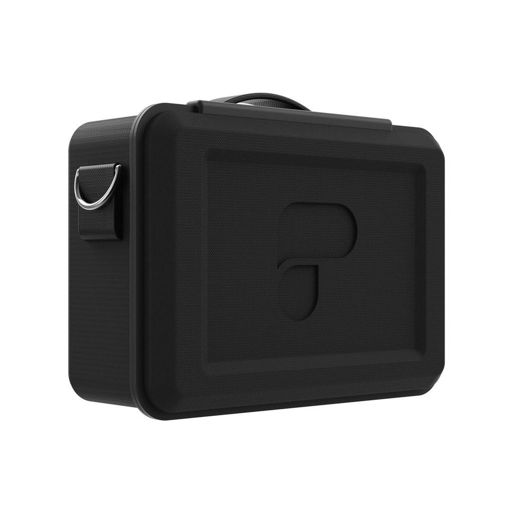 Rugged Case | Mavic Air