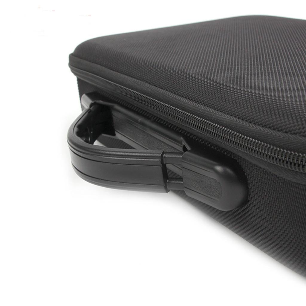 Tello+Remote Controller Portable Handheld Storage Bag