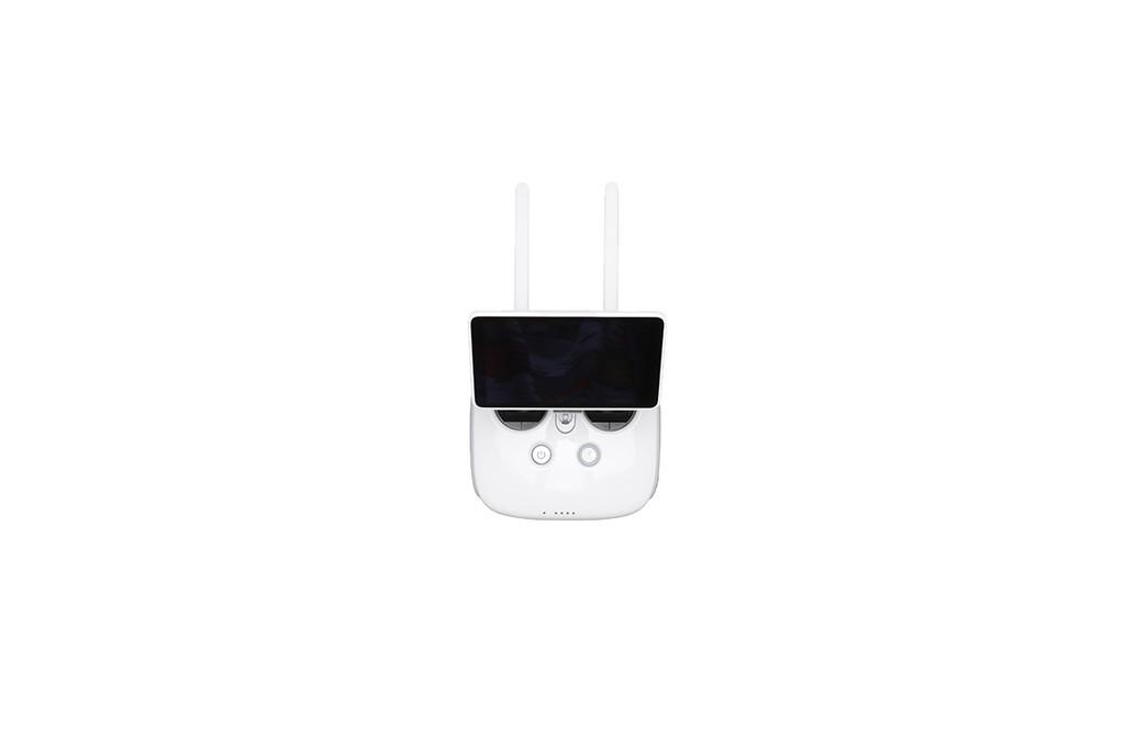 Phantom 4 Pro+ V2.0 Remote Controller