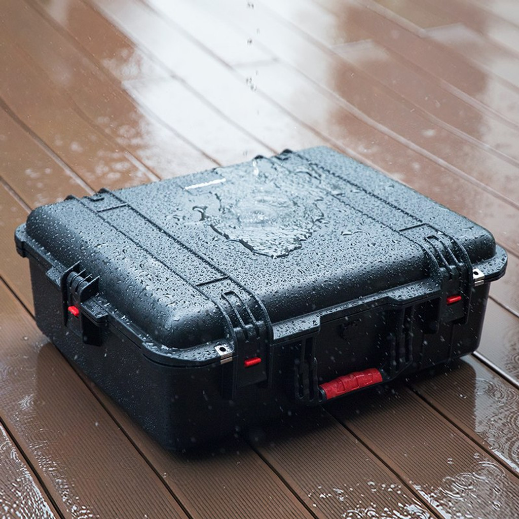 Ronin-S Safety Carrying Case
